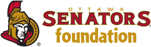 senators foundation