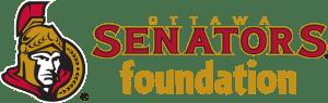 senators foundation