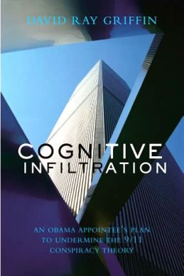 cognitive-infiltration-cover