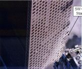 WTC7_sw_after_1
