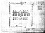 A-A-19_0First Floor Core