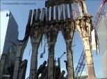 Ground Zero Footage _2014_ A Truth Soldier