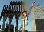 Ground Zero Footage _2015_ A Truth Soldier