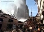 Ground Zero Footage007_ A Truth Soldier