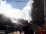 Ground Zero Footage011_ A Truth Soldier