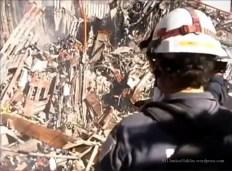 Ground Zero Footage016_ A Truth Soldier