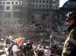 Ground Zero Footage020_ A Truth Soldier