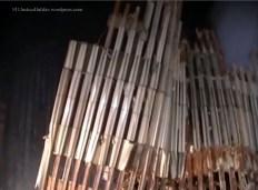 Ground Zero Footage029_ A Truth Soldier