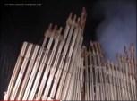 Ground Zero Footage030_ A Truth Soldier