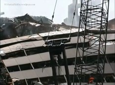 Ground Zero Footage036_ A Truth Soldier