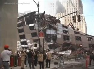 Ground Zero Footage041_ A Truth Soldier