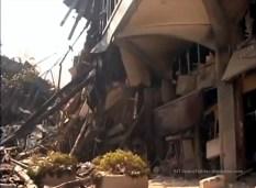 Ground Zero Footage048_ A Truth Soldier