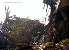 Ground Zero Footage049_ A Truth Soldier