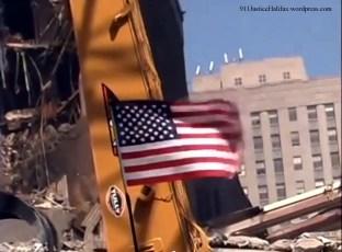 Ground Zero Footage056_ A Truth Soldier