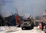Ground Zero Footage060_ A Truth Soldier