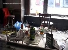 Ground Zero Footage066_ A Truth Soldier