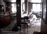 Ground Zero Footage068_ A Truth Soldier
