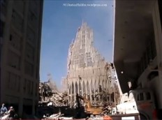 Ground Zero Footage070_ A Truth Soldier