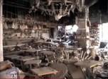 Ground Zero Footage08_ A Truth Soldier