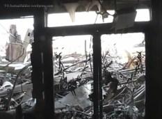 Ground Zero Footage10_ A Truth Soldier
