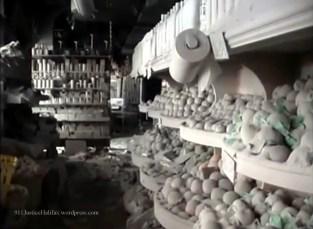 Ground Zero Footage14_ A Truth Soldier