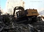 Ground Zero Footage17_ A Truth Soldier