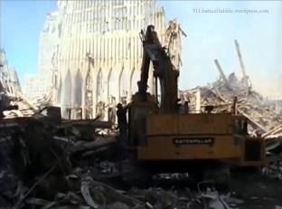 Ground Zero Footage18_ A Truth Soldier