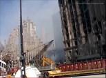 Ground Zero Footage22_ A Truth Soldier