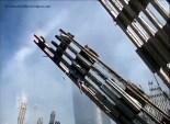 Ground Zero Footage26_ A Truth Soldier