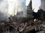Ground Zero Footage39_ A Truth Soldier