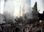 Ground Zero Footage40_ A Truth Soldier