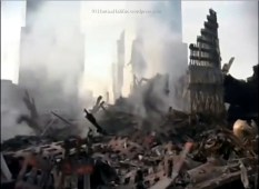 Ground Zero Footage40_ A Truth Soldier