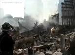 Ground Zero Footage41_ A Truth Soldier