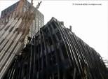 Ground Zero Footage46_ A Truth Soldier