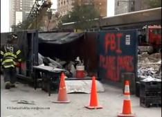Ground Zero Footage50_ A Truth Soldier