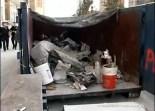 Ground Zero Footage51_ A Truth Soldier