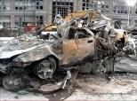 Ground Zero Footage53_ A Truth Soldier