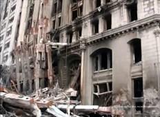 Ground Zero Footage55_ A Truth Soldier