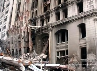 Ground Zero Footage55_ A Truth Soldier