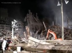Ground Zero Footage57_ A Truth Soldier