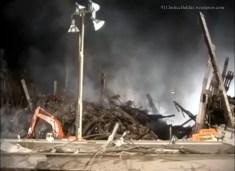 Ground Zero Footage58_ A Truth Soldier
