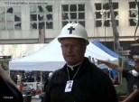 Ground Zero Footage_0004_ A Truth Soldier