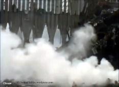 Ground Zero Footage_0006_ A Truth Soldier