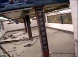 Ground Zero Footage_0010_ A Truth Soldier