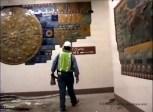 Ground Zero Footage_0012_ A Truth Soldier