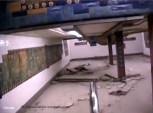 Ground Zero Footage_0013_ A Truth Soldier