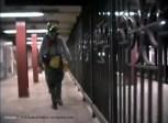 Ground Zero Footage_0016_ A Truth Soldier