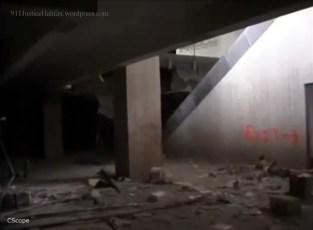 Ground Zero Footage_0024_ A Truth Soldier