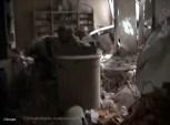 Ground Zero Footage_0026_ A Truth Soldier