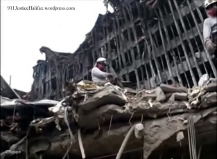 Ground Zero Footage_0030_ A Truth Soldier